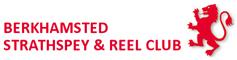 Berkhamsted Strathspey & Reel Club