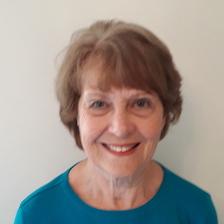 Anne Newton